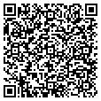 QR code with Florida Impact contacts