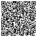 QR code with Galaxy Imports LLC contacts