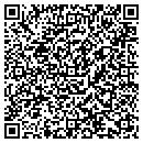 QR code with Intergrated Medical Center contacts