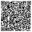 QR code with Pablo Garcia Trucking contacts