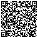 QR code with Havana Cuba Restaurant contacts