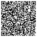 QR code with Advance Stage contacts