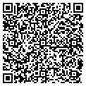 QR code with Miami Folding Gate Inc contacts