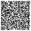 QR code with Marion Machine & Tool Inc contacts