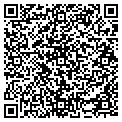 QR code with Creative Paint Center contacts