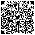 QR code with Quality Self Storage contacts