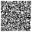 QR code with Jay Construction Company contacts