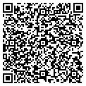 QR code with Sample Music & Sound Design contacts