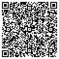 QR code with Alex's Store Front contacts