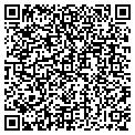 QR code with Susie's Designs contacts
