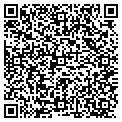 QR code with Babione Funeral Home contacts