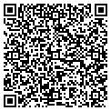 QR code with Superior Masonry Inc contacts