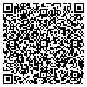 QR code with Lous Marine Repair Inc contacts
