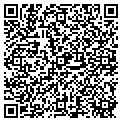 QR code with Hitchcock's Lawn Service contacts