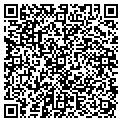 QR code with Homeowners Specialists contacts