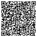 QR code with Florida Texture Coating Inc contacts