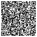QR code with Phase X Technology contacts