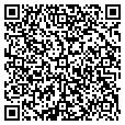 QR code with Lids contacts