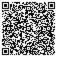 QR code with Melissa Bilter contacts