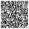 QR code with Samuels Auto Repair contacts