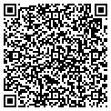 QR code with Miami Cartridge 2000 Inc contacts