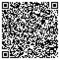 QR code with Mustang Firearms & Sptg Gds contacts
