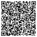 QR code with Meridian Partners contacts