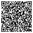 QR code with Sunergy contacts