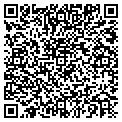 QR code with Kraft Motorcars Nissan Volvo contacts