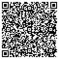 QR code with Home Fabrics Superstores contacts
