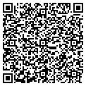 QR code with General Logistic Solutions contacts