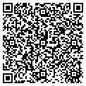 QR code with Executive Medical Clinic contacts