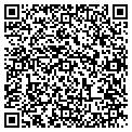 QR code with Quality Plus Cleaners contacts