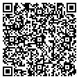 QR code with Pt Ranch contacts