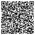 QR code with Marcella's contacts