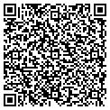 QR code with Making Waves Hair Designs contacts