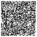 QR code with Whiting Insurance Agency Inc contacts