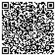 QR code with J R Foods contacts