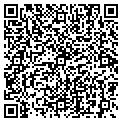 QR code with Foster Daewoo contacts