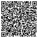 QR code with Giovannetti & Sons contacts