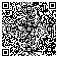 QR code with V-Co Systems Inc contacts