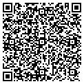 QR code with M I Paintball Florida contacts