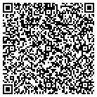 QR code with Joseph R Dellaert Tile contacts