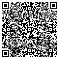 QR code with Mainland Mortgage Corp contacts