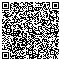QR code with Bar S Tack & Farrier Supp contacts