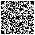 QR code with Torres Delivery Corp contacts