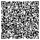 QR code with Renees Little Consignment Sho contacts