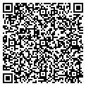 QR code with Brickell Shotokan Karate contacts