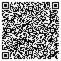 QR code with Chris's Country Store & Antqs contacts