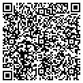 QR code with Boca Coast Landscaping Inc contacts